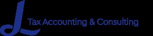 jl-accounting